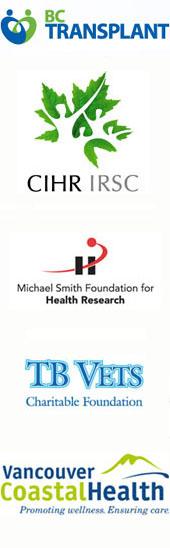 qualitative research case study approach
