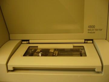 Antibody facility photos 004
